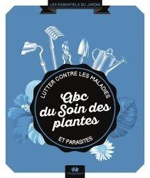 abc du soin des plantes collectif 9782707209436 massin les essentiels du jardin livre. Black Bedroom Furniture Sets. Home Design Ideas