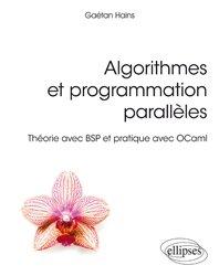 Algorithmes et programmation parallèles