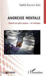 Anorexie mentale
