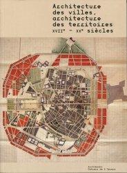 Analyse fine des modes de croissance des villes et des territoires