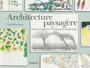 Architecture paysagère-dunod-9782100751679