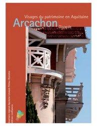 Arcachon-confluences-2302355271912