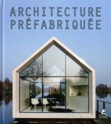 Architecture préfabriquée | Instant house