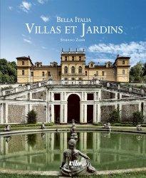 Bella Italia - Villas et jardins