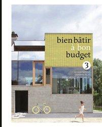 Bien bâtir à bon budget