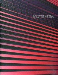 Brigitte m tra mich le leloup 9782357331877 archibooks livre - Brigitte metra architecte ...
