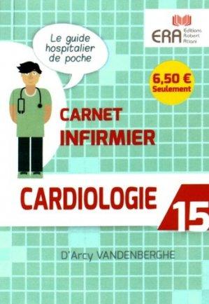 Cardiologie-era grego-9782371811096