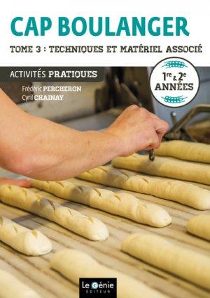 CAP Boulanger-le genie-9782375630969