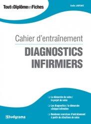 droit et pratique du soin infirmier 3eme edition