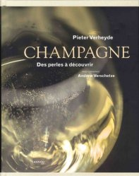 Champagne : des perles à découvrir