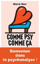 Comme psy comme ca