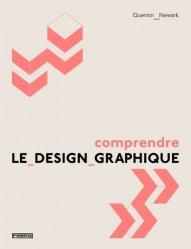 Comprendre le design graphique