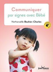 Communiquer par signes avec bébé