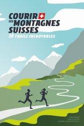 Courir les montagnes suisses