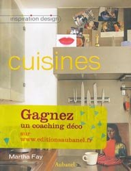 Cuisines-aubanel-9782700606607
