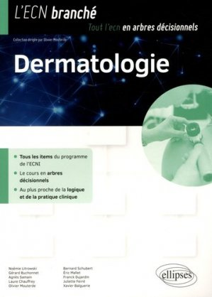 Dermatologie-ellipses-9782340019423
