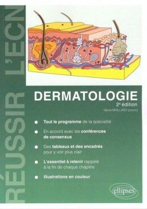 Dermatologie-ellipses-9782729870997