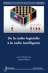 De la radio logicielle à la radio intelligente