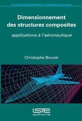 Dimensionnement des structures composites