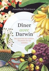 Dîner avec Darwin