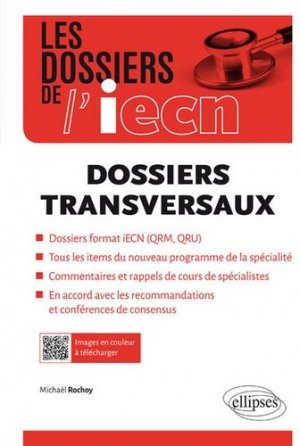Dossiers transversaux-ellipses-9782340011076