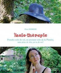Ecolo-therapie