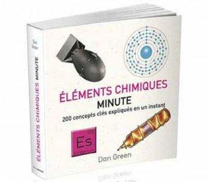 Eléments chimiques minute-contre dires-9782849333853