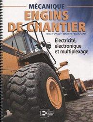 Électricité, électronique et multiplexage
