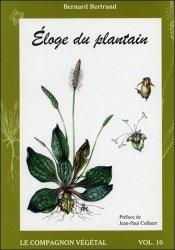 Éloge du plantain