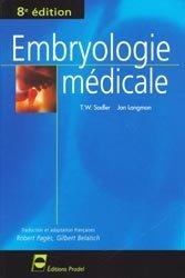 langman embryology 14th edition pdf