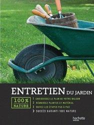 Entretien du jardin denis retournard 9782012377394 for Entretien jardin 47