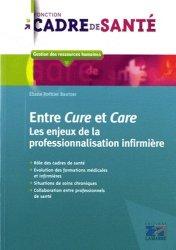Entre Cure et Care