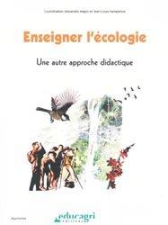 Enseigner l'écologie