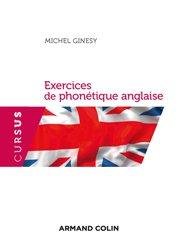 Exercices de phonétique anglaise
