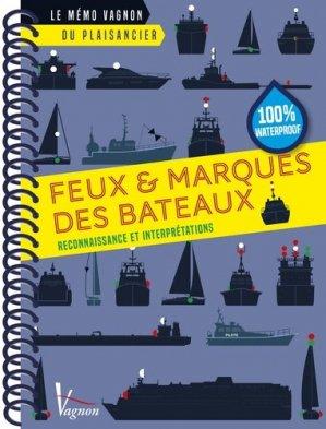 Feux et marques des bateaux-vagnon-9791027101177