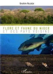 Flore et faune du Niger et des pays voisins