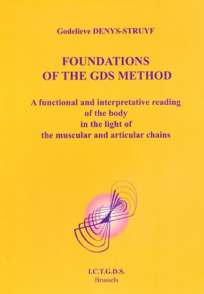 Foundations of the GDS Method-ict gds-2224296191206
