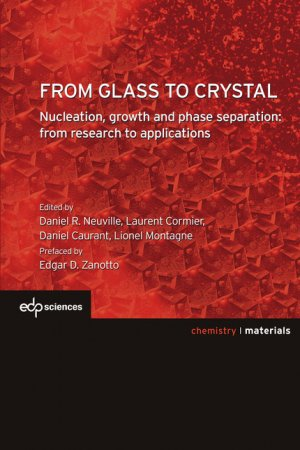 From glass to crystal-edp sciences-9782759817832