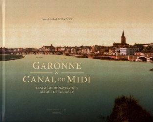 Garonne & Canal du Midi