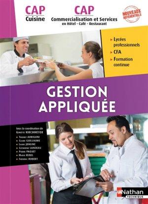 Gestion appliquées-nathan-9782091647890