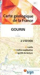 Gourin