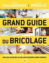 Grand guide du bricolage