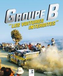 Groupe B