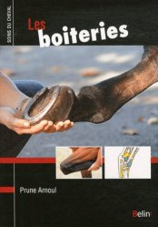 Guide pratique des boiteries