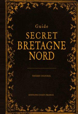 Guide secret Bretagne Nord-ouest-france-9782737369278