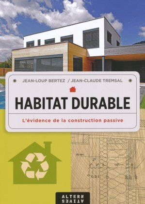 Habitat durable-alternatives-9782072692987