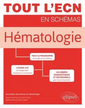 Hématologie-ellipses-9782340010987