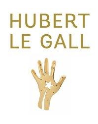 Hubert Le Gall - Fabula