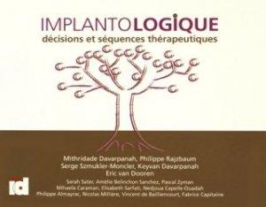 Implantologique-espace id-2302361340381