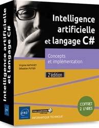 Intelligence artificielle et langage C#